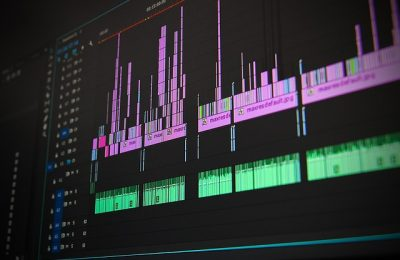 video montavimas_videografas.lt