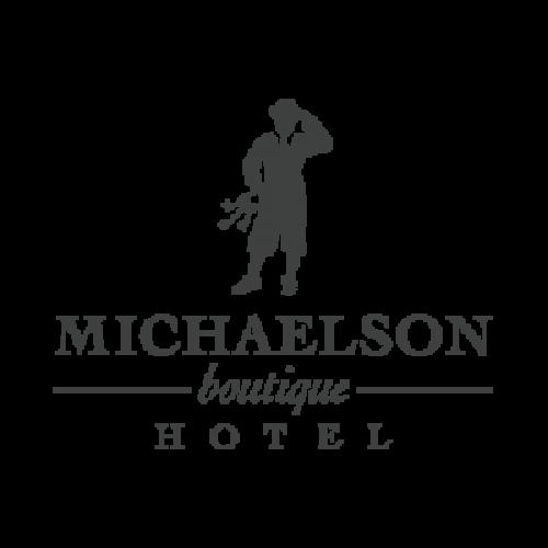 Hotel Michaelson
