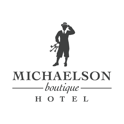 Hotel Michaelson